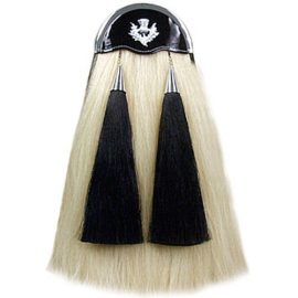 Horsehair-Sporran-Smooth-Cantle-MSH1002