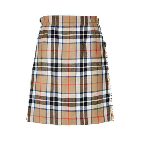 Ladies-Mini-Kilt-3-Buckle