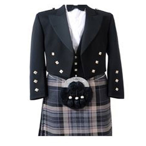 Prince-Charlie-with-3-Button-Vest