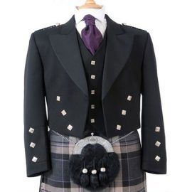 Prince-Charlie-with-5-Button-Vest