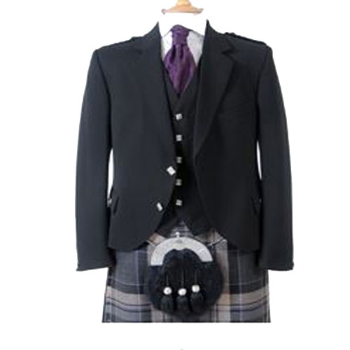 argyll-jacket-with-5-button-rental