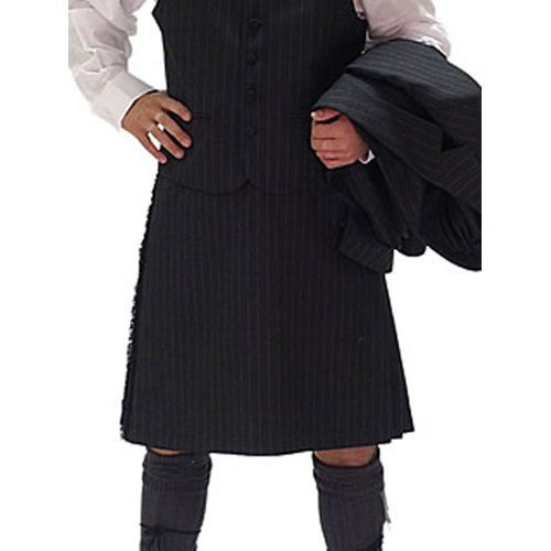 black-douglas-kilt-rental