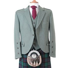 Clunie-Moss-Jacket-with-Vest