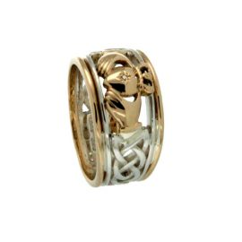 Claddagh-Stack-PRG3644-2