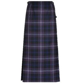 Ladies-Hostess-Kilt