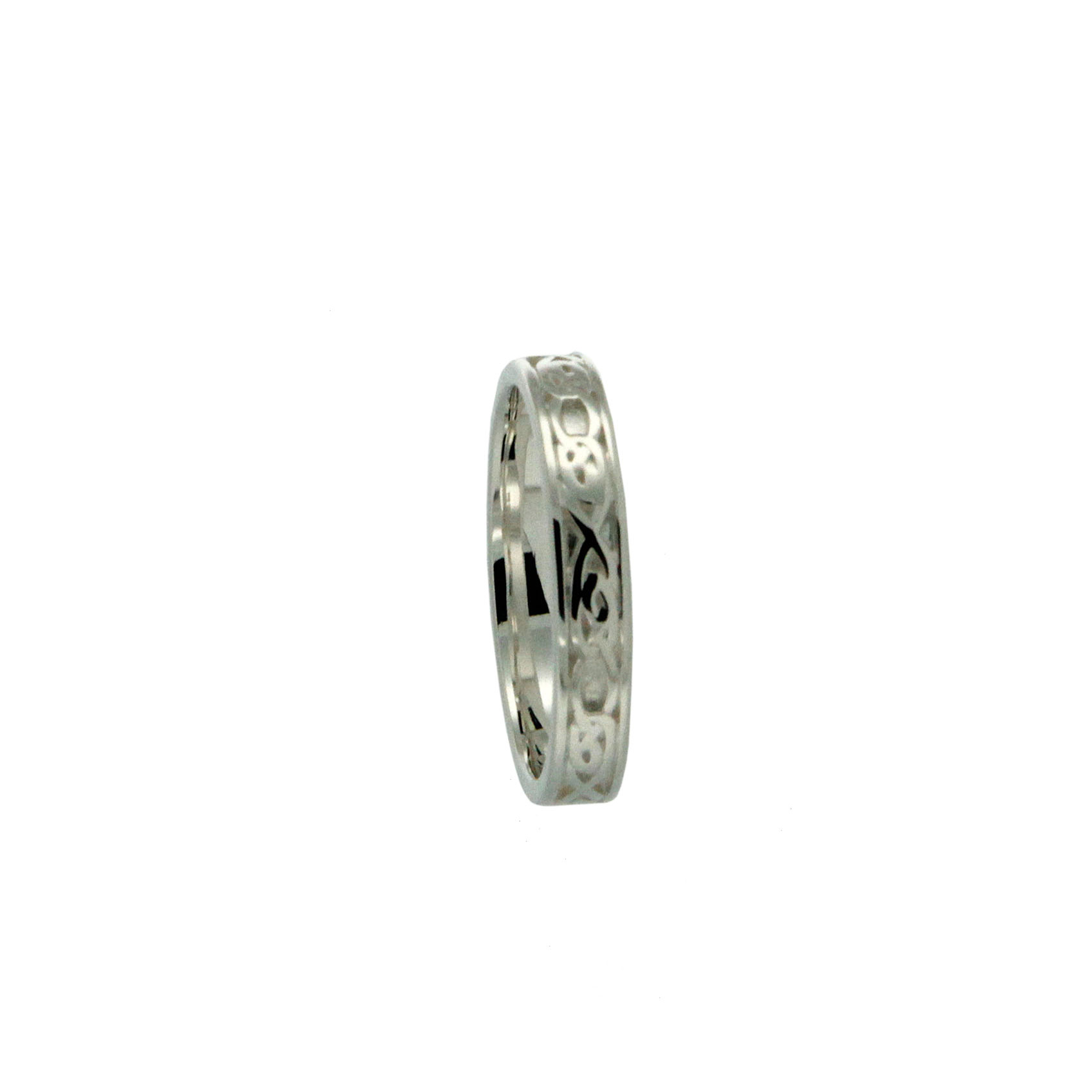 popular rings gaelic view alex jewellery streeter pagans and engagement pagan angels inside of