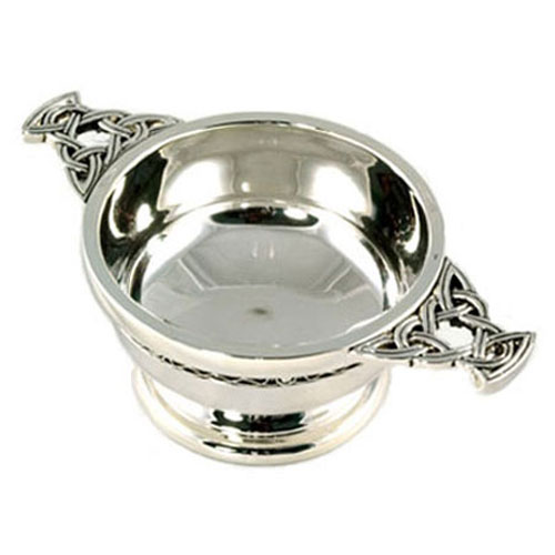 Chrome-Quaich-5-Inch-QA5SP