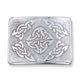 celtic-knot-budget-belt-buckle-bcbb