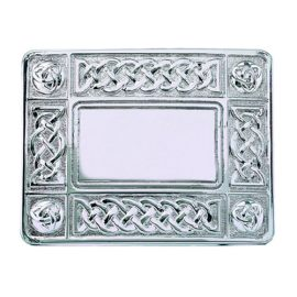 celtic-knot-four-corner-economy-belt-buckle