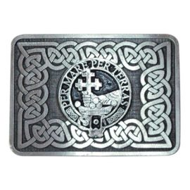 clan-crest-budget-belt-buckle-pewter-sm760