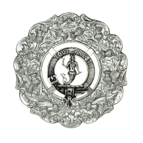 clan-crest-plaid-brooch-pewter-apsj211