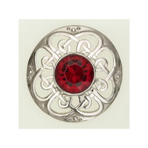 culloden-plaid-brooch-with-stone-pewter-spsj184
