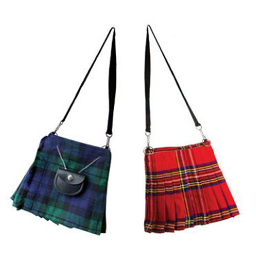 fabric-kilt-purse