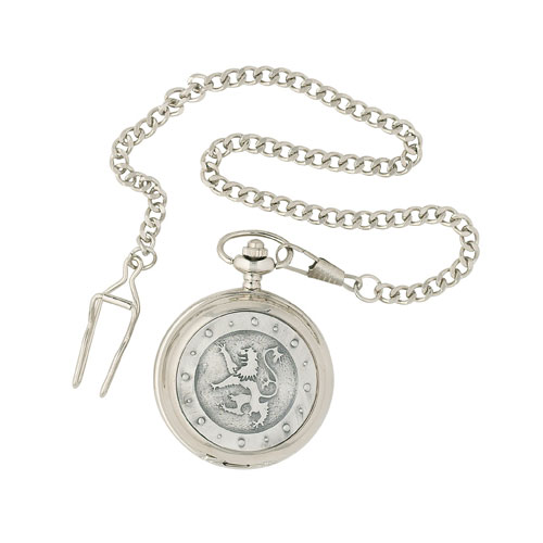 lion-rampant-mechanical-pocket-watch-pw100m