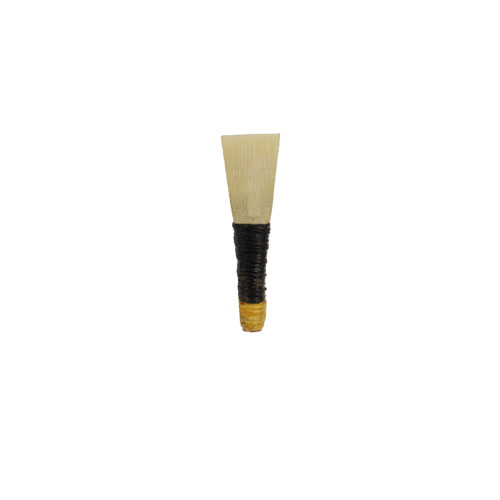 macphee-pipe-chanter-reed-gtmpr