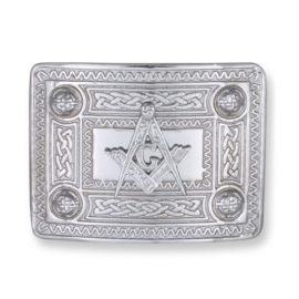 masonic-budget-belt-buckle