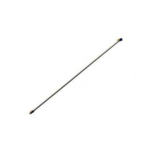 pipers-pal-replacement-rod-a018r