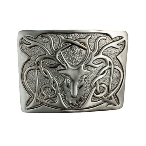 stag-head-budget-belt-buckle-bsb