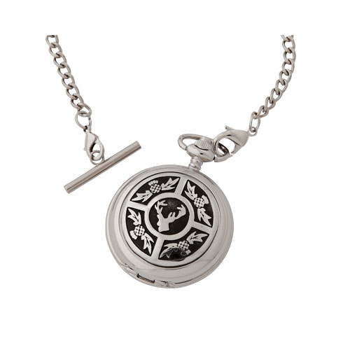 thistle-stag-mechanical-pocket-watch-pw113m