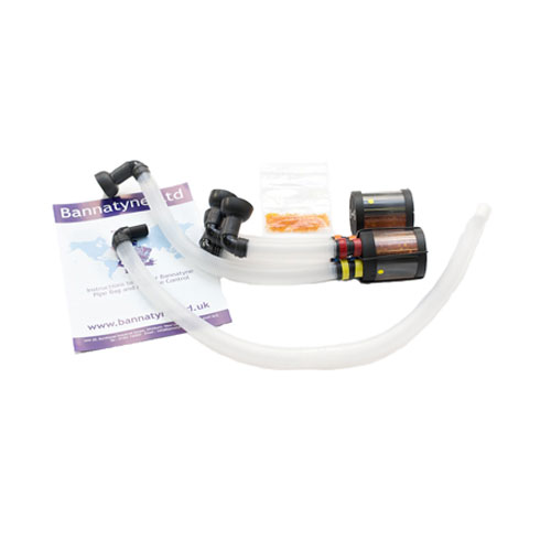 Bannetyne-Canister-Moisture-Control-System