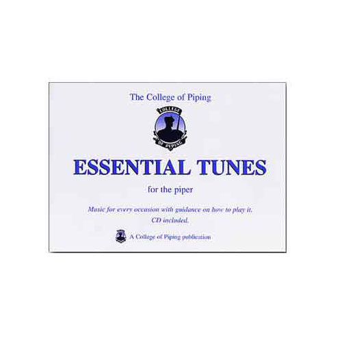 Essential-Tunes-Volume-1