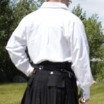 gents-jacobite-kilt-shirt-back