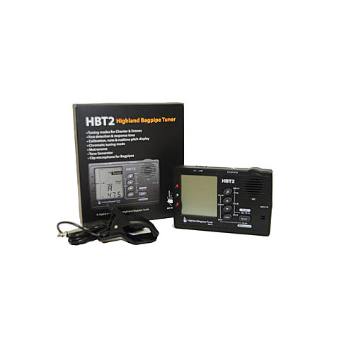 hbt2-tuner-by-murray-blair-ahbt2