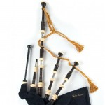 Peter-Henderson-Bagpipes-PH00A