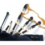Peter-Henderson-Bagpipes-PH01