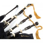 Peter-Henderson-Bagpipes-PH01A