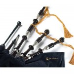 Peter-Henderson-Bagpipes-PH02