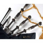 Peter-Henderson-Bagpipes-PH02A