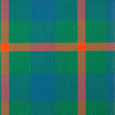 Agnew Ancient Strome HW Tartan