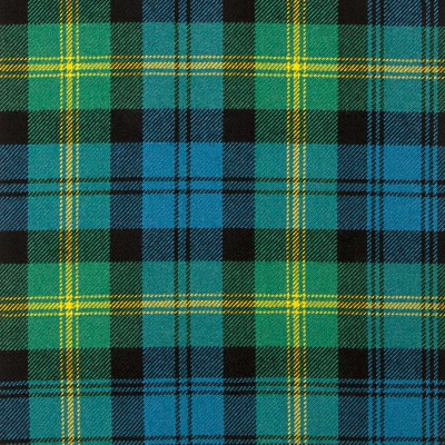 Gordon Old Ancient Strome HW Tartan