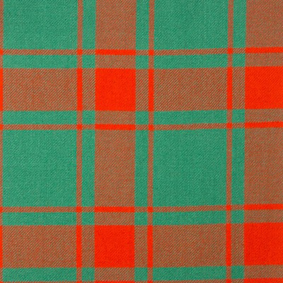Middleton Ancient Strome HW Tartan