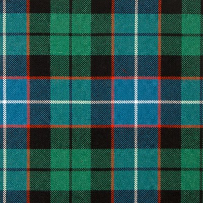 Mitchell Ancient Strome HW Tartan