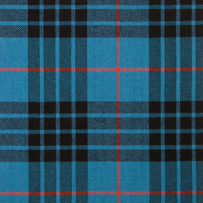 Morgan Ancient Strome HW Tartan