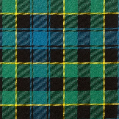 Mowat Ancient Strome HW Tartan