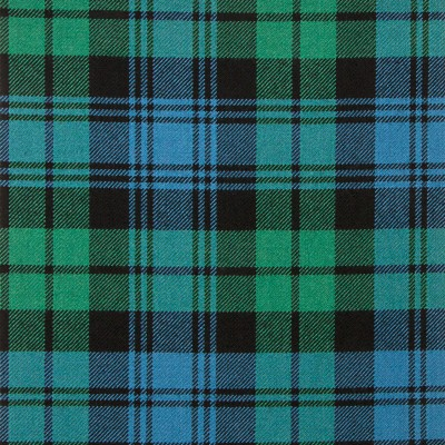 Munro Hunting Ancient Strome HW Tartan