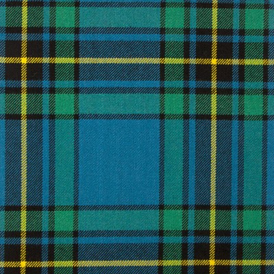 Murray of Elibank Ancient Strome HW Tartan