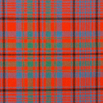 Murray of Tullibardine Ancient Strome HW Tartan