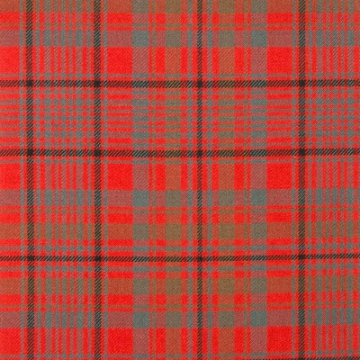 Murray of Tullibardine Weathered Strome HW Tartan