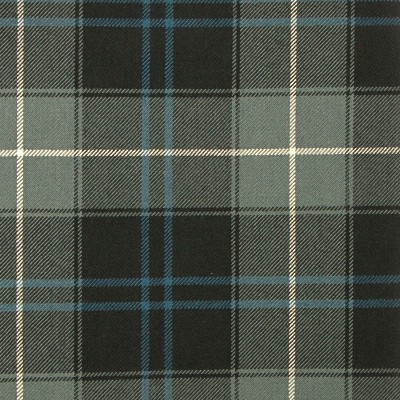 Patriot Weathered Strome HW Tartan