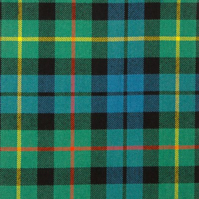 Rollo Ancient Strome HW Tartan