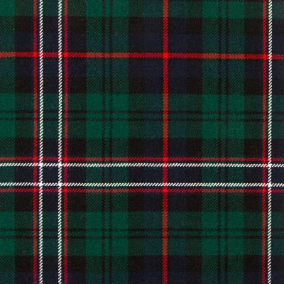 Scotland National Strome HW Tartan
