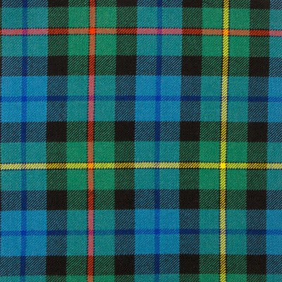 Smith Ancient Strome HW Tartan