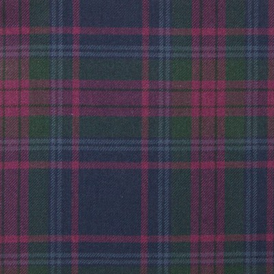 Spirit of Scotland Ancient Strome HW Tartan