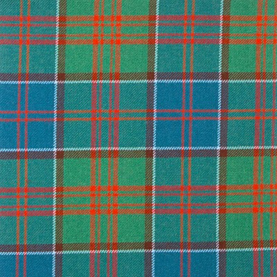 Stewart of Appin Hunting Ancient Strome HW Tartan