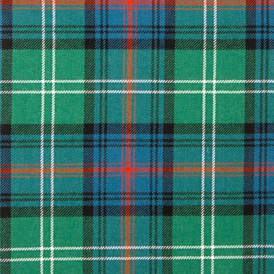 Sutherland Old Ancient Strome HW Tartan